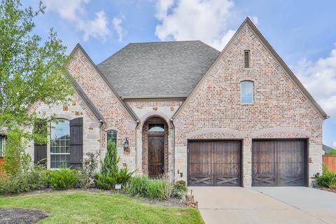 17102 Kildonan Ct, Richmond, TX 77407