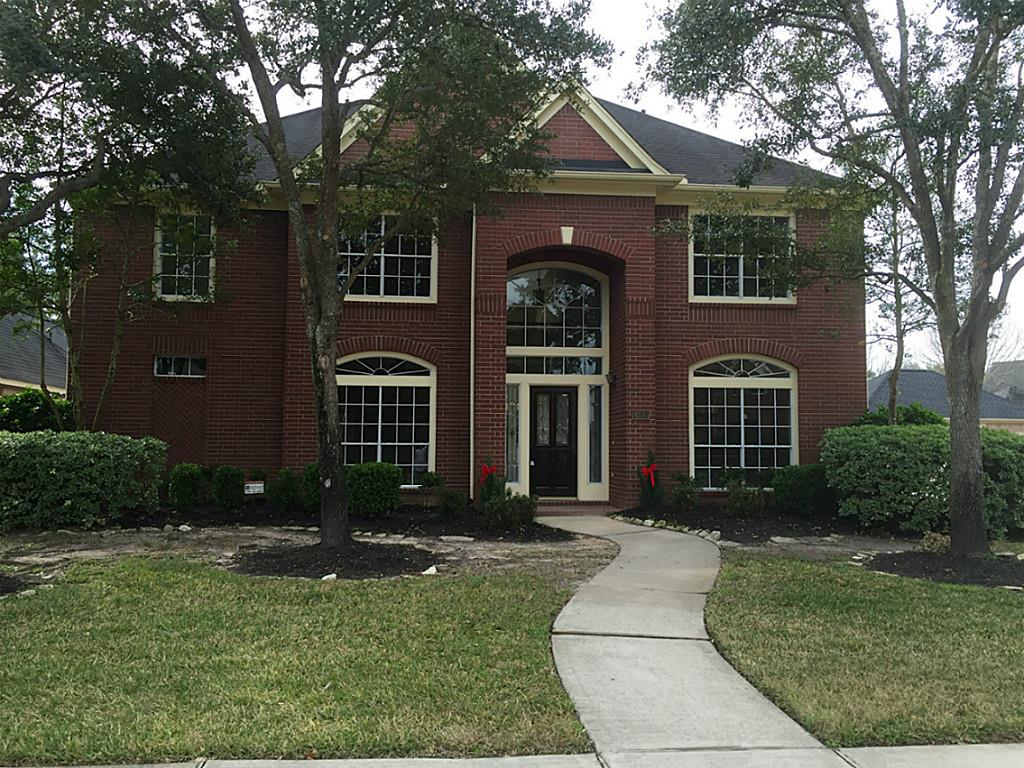 16515 Darby House St, Cypress, TX