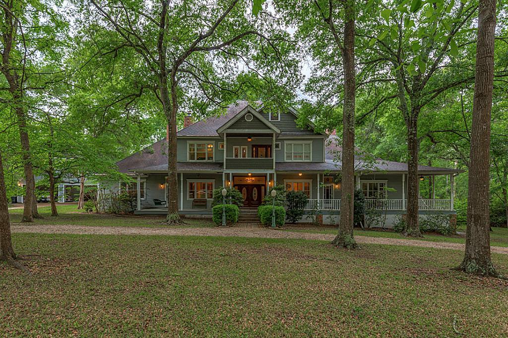 15318 Wildwood Trc, Magnolia, TX