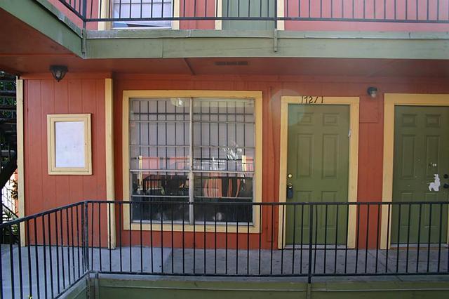 7400 Bissonnet St #APT 1721-1, Houston TX 77074