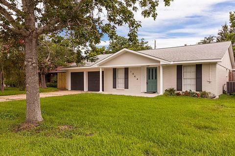 1864 Bimini Way, Seabrook, TX 77586