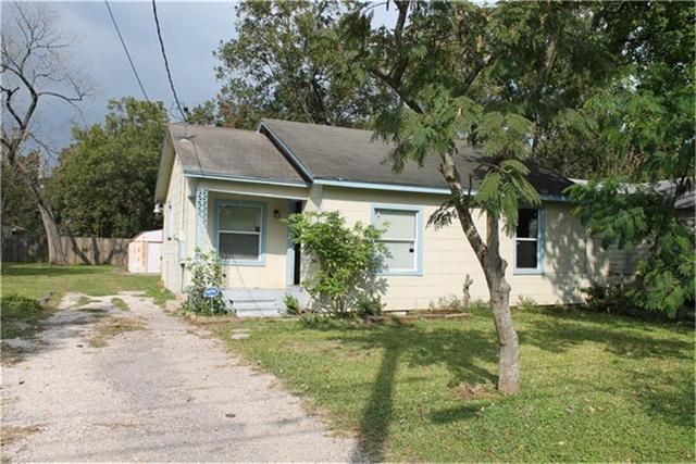 2707 Sadler St, Houston TX 77093