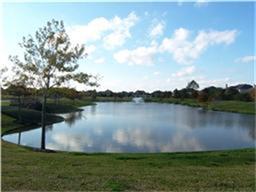 13223 Spicewood Harbor Ct, Rosharon, TX