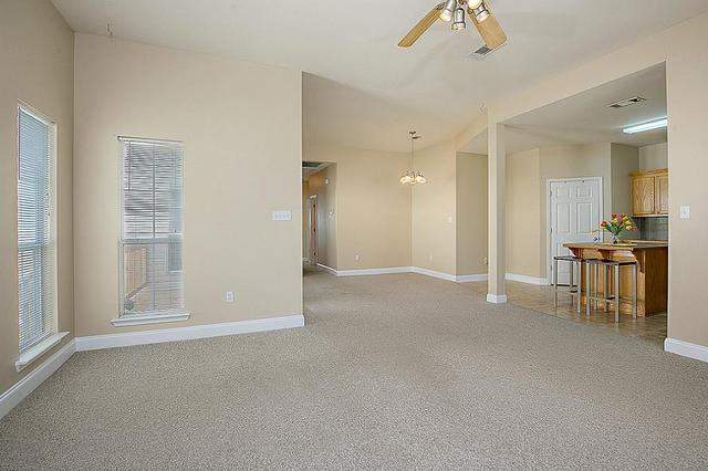Loans near  Ridgehaven, Baton Rouge LA