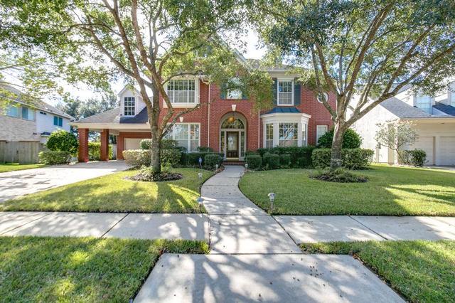 Loans near  Mill Stream Way, Houston TX