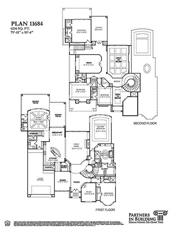 59 Enclave Manor Dr, Sugar Land, TX