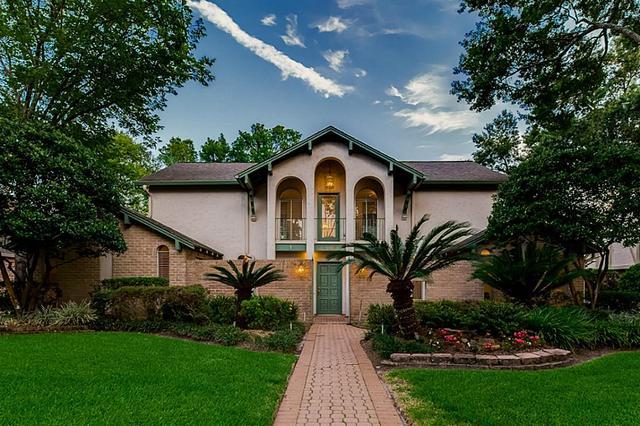 Loans near  Oak Bend Dr, Houston TX