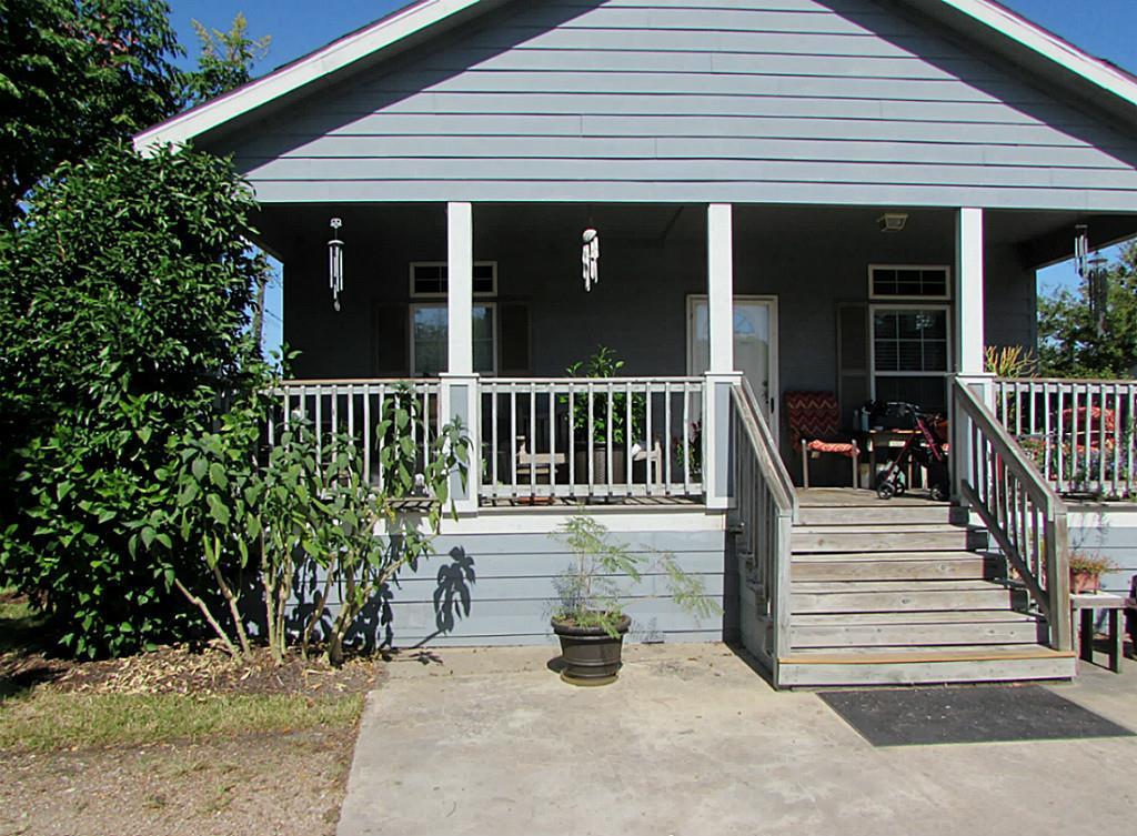 5228 Fuqua Gardens Vw, Houston, TX