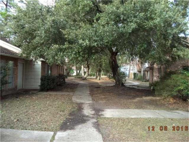 12415 VillageHouston, TX 77039