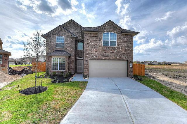 3205 sunflower dr texas city tx for sale mls 94816363
