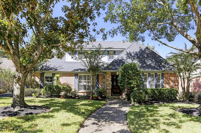 11410 Chevy Chase DrHouston, TX 77077