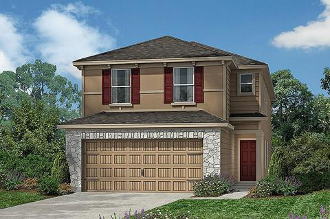1842 Commons Hl, Houston, TX 77080