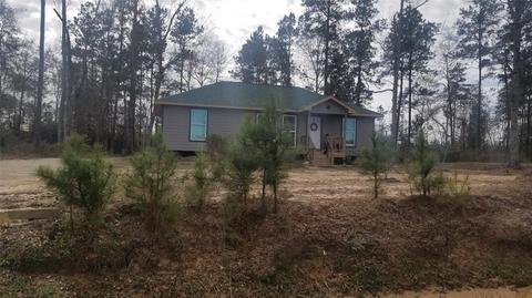 Conroe Suburban Estates, Cut And Shoot, TX Price Reduced