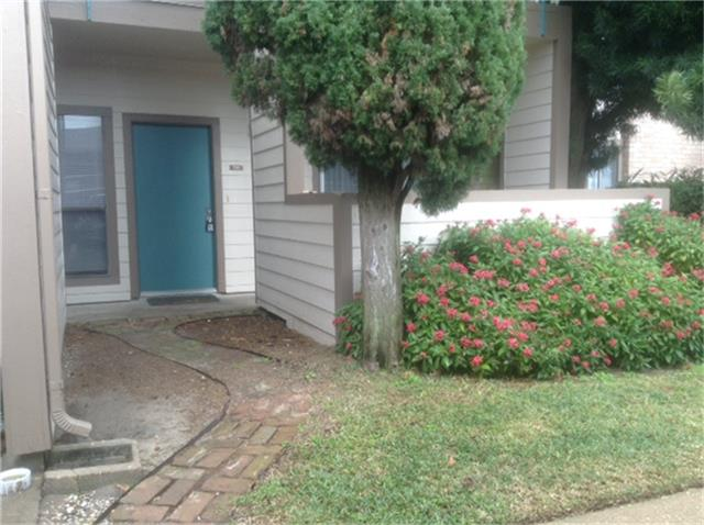 7119 N Holiday Dr #APT 7119, Galveston, TX