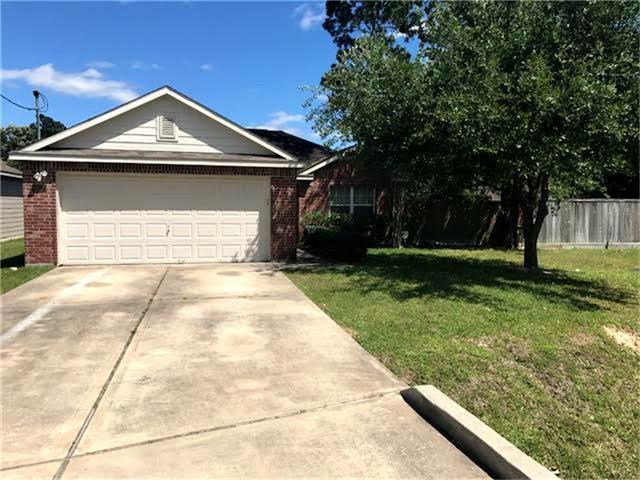 16229 Summerset Estates BlvdConroe, TX 77302