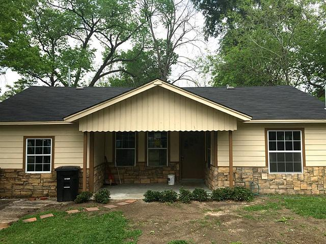 Loans near  Homewood Ln, Houston TX