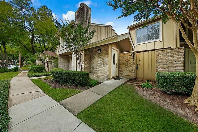 Loans near  Village Place Dr , Houston TX