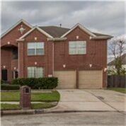 15102 Walden Park Ct, Houston TX 77049