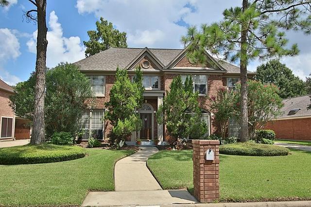 Loans near  Verde Mar Ln, Houston TX