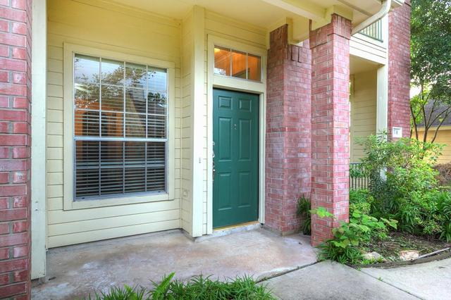 2710 Grants Lake Blv #APT T8, Sugar Land, TX