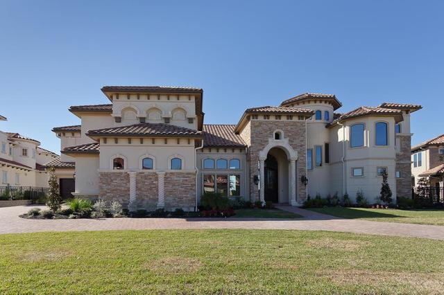 14 Miramar Heights Cir, Sugar Land, TX