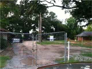 7714 Fallbrook Dr #APT 1, Houston, TX
