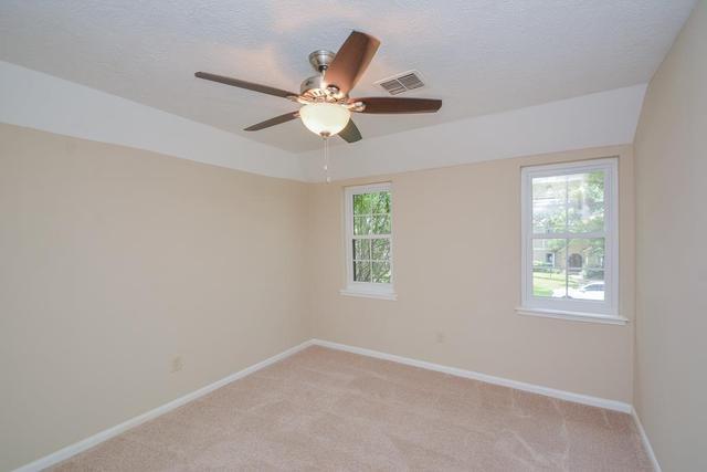Loans near  Dunbrook Dr, Houston TX