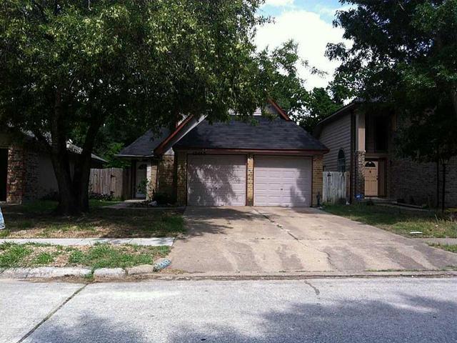 12442 Warrenwood Dr, Houston TX 77066