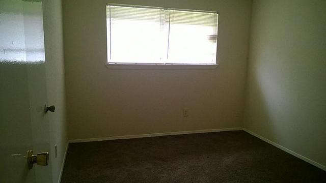 Loans near  Wickview Ln, Houston TX