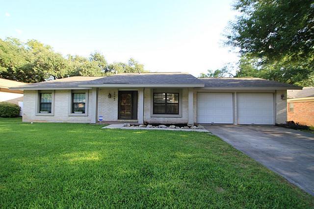 Loans near  Sunset Haven St, San Antonio TX