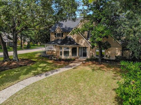14610 Quail Creek Ct, Houston, TX 77070