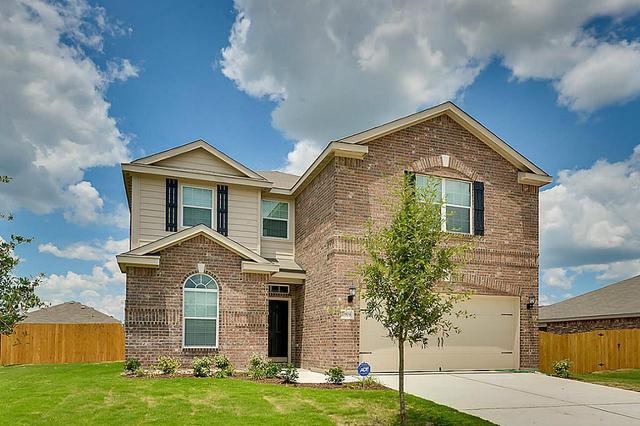 2323 Tracy Ln, Highlands, TX