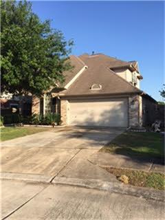 12206 Winthorne Ln, Houston TX 77066