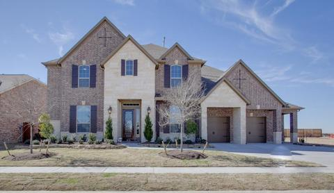 10511 Texas Redbud Ct, Cypress, TX 77433
