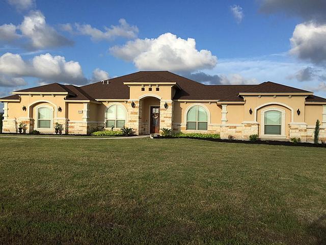 Loans near  Digger, Corpus Christi TX