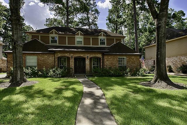 12311 Oak Park Dr Houston, TX 77070