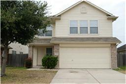 8907 Farm Ridge Ln, Humble, TX