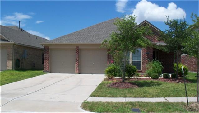 7410 Lakesage Ln, Richmond, TX