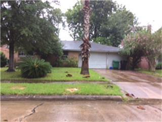 Loans near  Greencraig Dr, Houston TX
