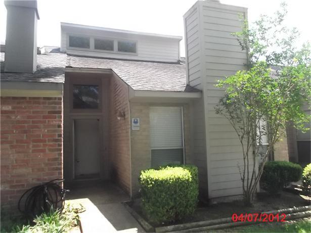 9314 Westwood Village Dr, Houston, TX