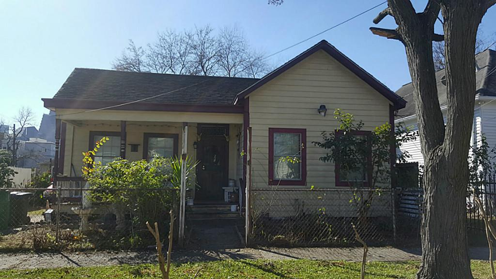 1405 Bingham St, Houston, TX