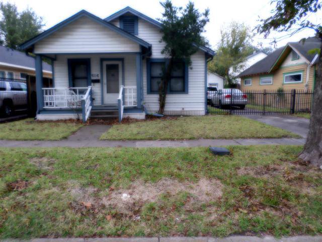 Loans near  Robbie St, Houston TX