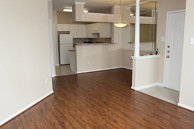 Loans near  Old Spanish Trl , Houston TX