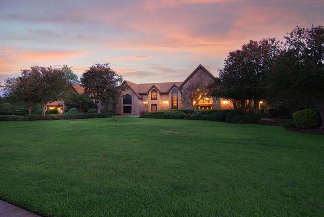 23122 Valley Ranch PkwyPorter, TX 77365