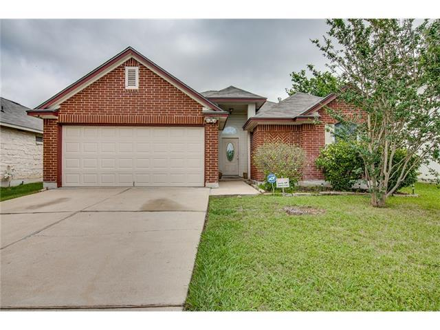 14514 Hartsmith DrAustin, TX 78725