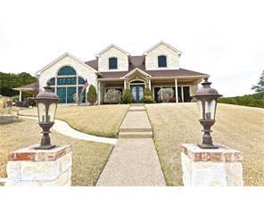 5550 Lakeside, Belton, TX