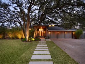 4000 Currywood Cir, Austin, TX