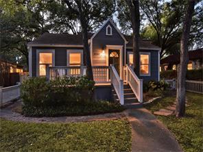 2200 Sharon Ln, Austin, TX
