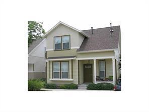 Loans near  Macmora Rd , Austin TX