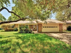 Loans near  Knights Brg, Austin TX